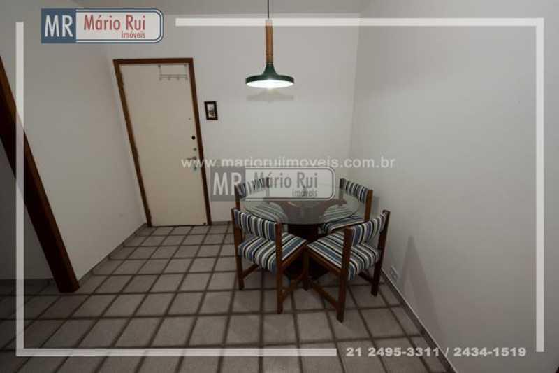 foto -59 Copy - Apartamento Avenida Lúcio Costa,Barra da Tijuca,Rio de Janeiro,RJ Para Alugar,1 Quarto,55m² - MRAP10095 - 3