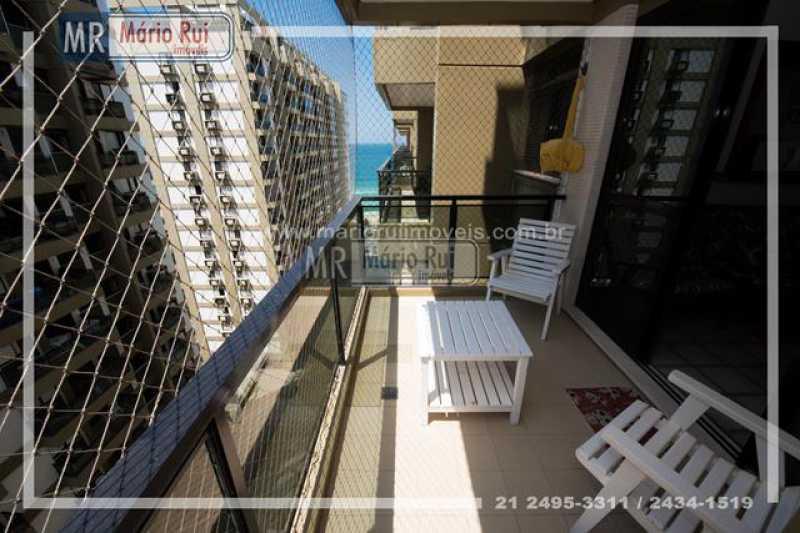 foto -65 Copy - Apartamento Avenida Lúcio Costa,Barra da Tijuca,Rio de Janeiro,RJ Para Alugar,1 Quarto,55m² - MRAP10095 - 4