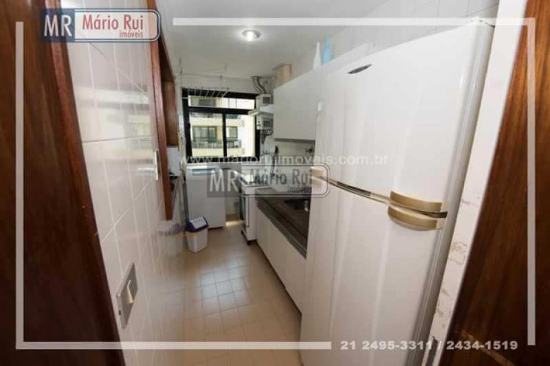 foto -66 Copy - Apartamento Avenida Lúcio Costa,Barra da Tijuca,Rio de Janeiro,RJ Para Alugar,1 Quarto,55m² - MRAP10095 - 5