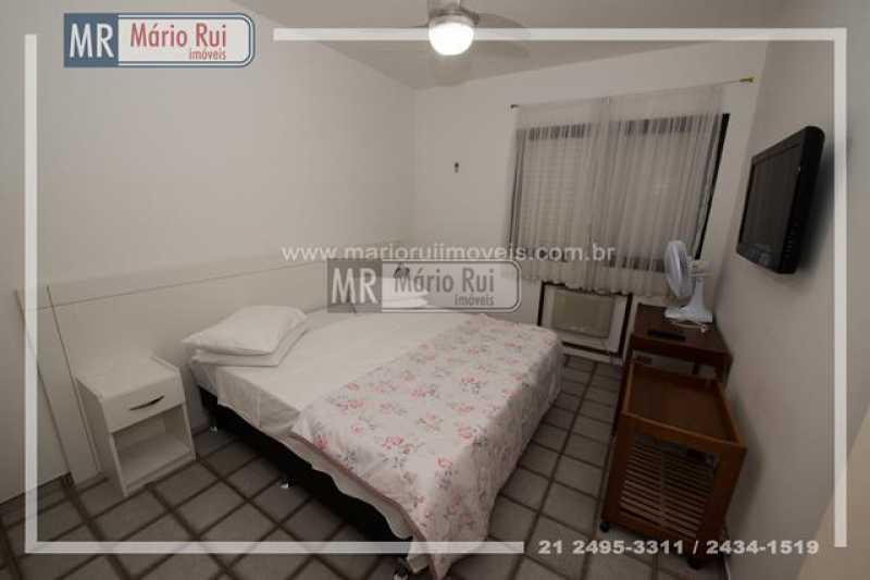 foto -70 Copy - Apartamento Avenida Lúcio Costa,Barra da Tijuca,Rio de Janeiro,RJ Para Alugar,1 Quarto,55m² - MRAP10095 - 6