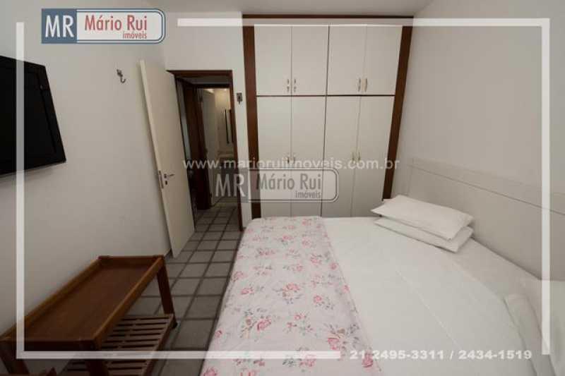 foto -72 Copy - Apartamento Avenida Lúcio Costa,Barra da Tijuca,Rio de Janeiro,RJ Para Alugar,1 Quarto,55m² - MRAP10095 - 7