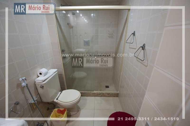 foto -75 Copy - Apartamento Avenida Lúcio Costa,Barra da Tijuca,Rio de Janeiro,RJ Para Alugar,1 Quarto,55m² - MRAP10095 - 8