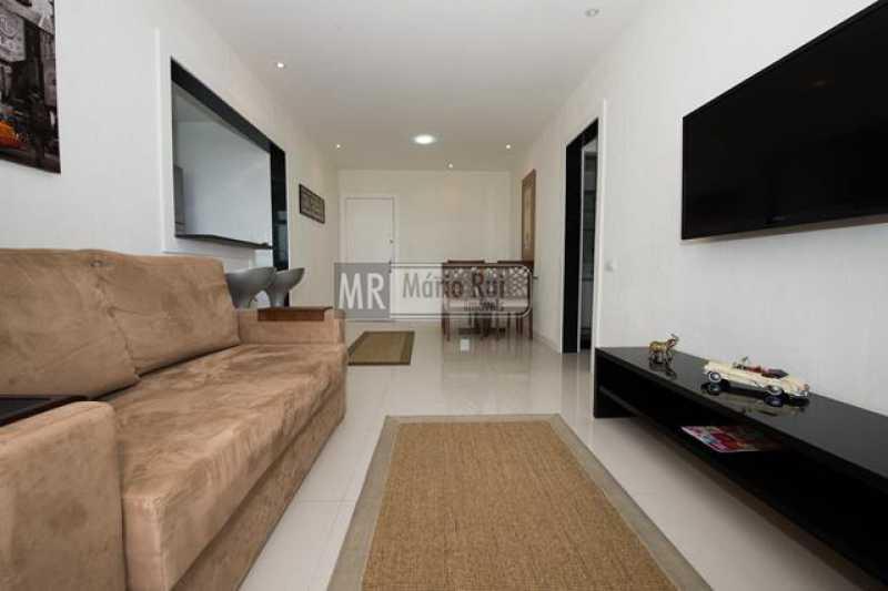 foto-5 Copy - Apartamento Avenida Lúcio Costa,Barra da Tijuca,Rio de Janeiro,RJ Para Alugar,1 Quarto,57m² - MRAP10097 - 3