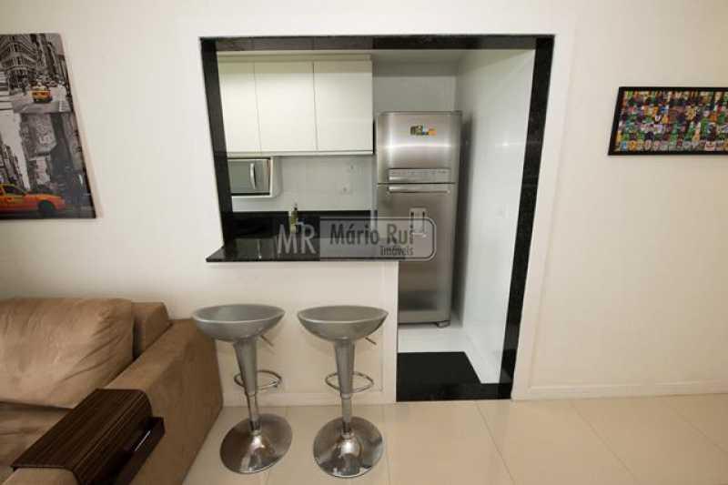 foto-9 Copy - Apartamento Avenida Lúcio Costa,Barra da Tijuca,Rio de Janeiro,RJ Para Alugar,1 Quarto,57m² - MRAP10097 - 7