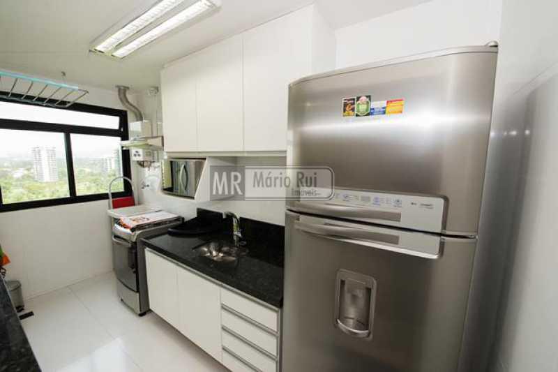 foto-10 Copy - Apartamento Avenida Lúcio Costa,Barra da Tijuca,Rio de Janeiro,RJ Para Alugar,1 Quarto,57m² - MRAP10097 - 8