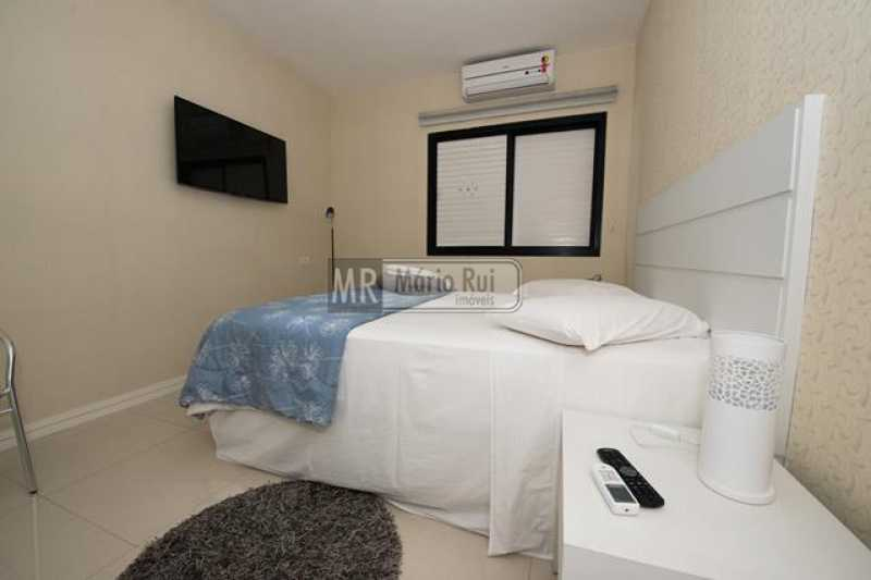 foto-14 Copy - Apartamento Avenida Lúcio Costa,Barra da Tijuca,Rio de Janeiro,RJ Para Alugar,1 Quarto,57m² - MRAP10097 - 10