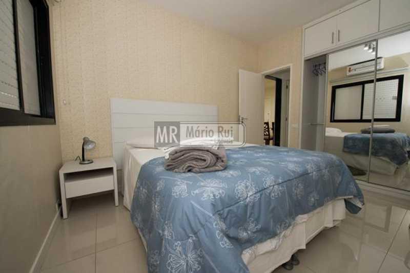 foto-15 Copy - Apartamento Avenida Lúcio Costa,Barra da Tijuca,Rio de Janeiro,RJ Para Alugar,1 Quarto,57m² - MRAP10097 - 11