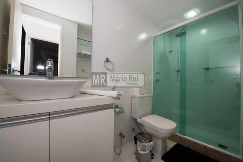 foto-16 Copy - Apartamento Avenida Lúcio Costa,Barra da Tijuca,Rio de Janeiro,RJ Para Alugar,1 Quarto,57m² - MRAP10097 - 12