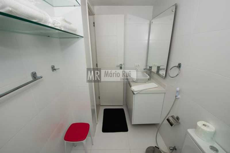 foto-19 Copy - Apartamento Avenida Lúcio Costa,Barra da Tijuca,Rio de Janeiro,RJ Para Alugar,1 Quarto,57m² - MRAP10097 - 13
