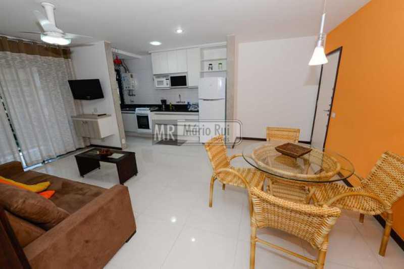 fotos-203 Copy - Apartamento Para Alugar - Barra da Tijuca - Rio de Janeiro - RJ - MRAP10098 - 4
