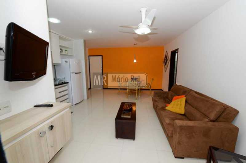 fotos-205 Copy - Apartamento Para Alugar - Barra da Tijuca - Rio de Janeiro - RJ - MRAP10098 - 1