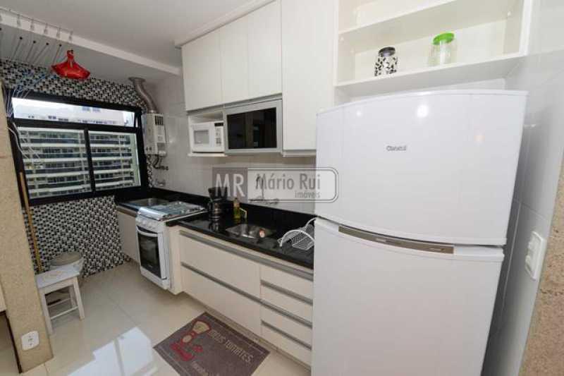 fotos-209 Copy - Apartamento Para Alugar - Barra da Tijuca - Rio de Janeiro - RJ - MRAP10098 - 6