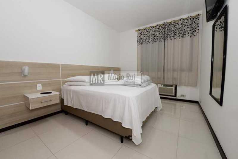 fotos-211 Copy - Apartamento Para Alugar - Barra da Tijuca - Rio de Janeiro - RJ - MRAP10098 - 7