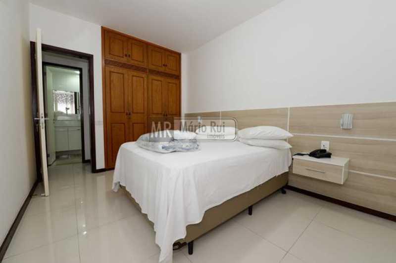 fotos-212 Copy - Apartamento Para Alugar - Barra da Tijuca - Rio de Janeiro - RJ - MRAP10098 - 8