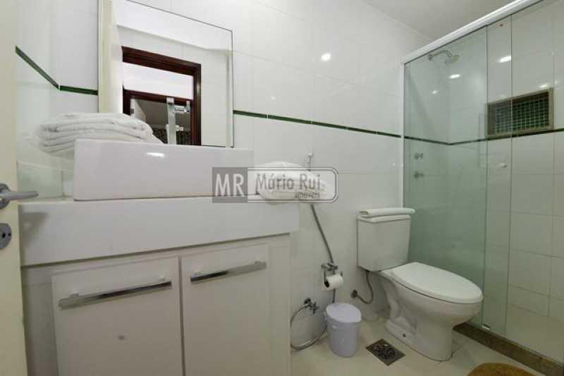 fotos-214 Copy - Apartamento Para Alugar - Barra da Tijuca - Rio de Janeiro - RJ - MRAP10098 - 9