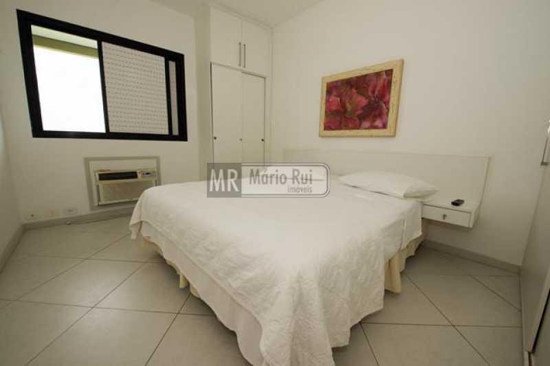 foto -13 Copy - Apartamento Para Alugar - Barra da Tijuca - Rio de Janeiro - RJ - MRAP10099 - 7