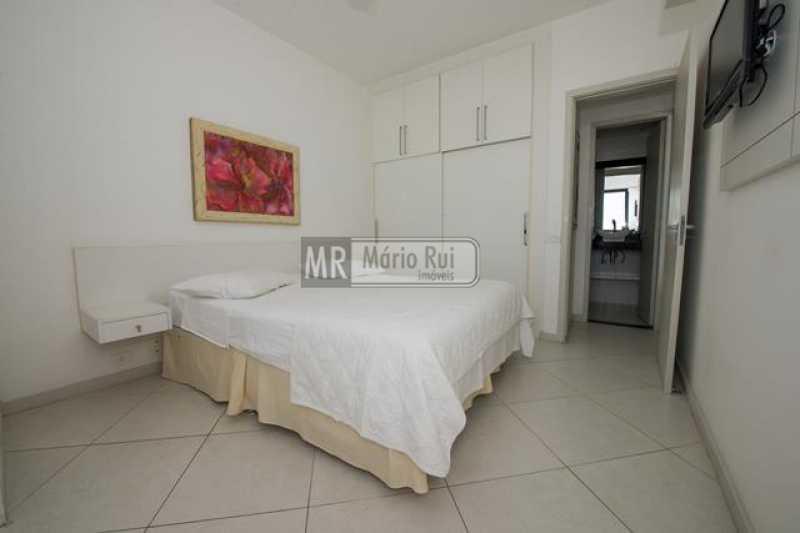 foto -15 Copy - Apartamento Para Alugar - Barra da Tijuca - Rio de Janeiro - RJ - MRAP10099 - 8
