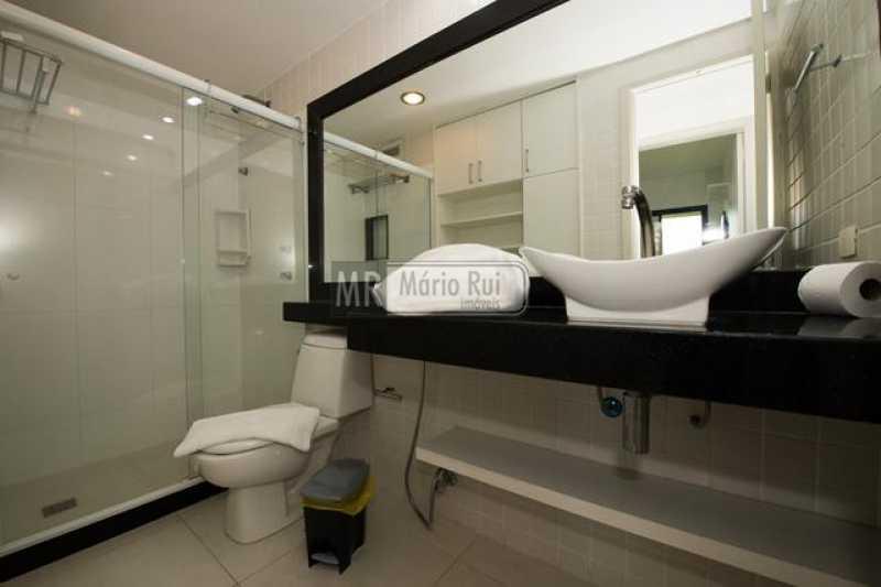 foto -16 Copy - Apartamento Para Alugar - Barra da Tijuca - Rio de Janeiro - RJ - MRAP10099 - 9