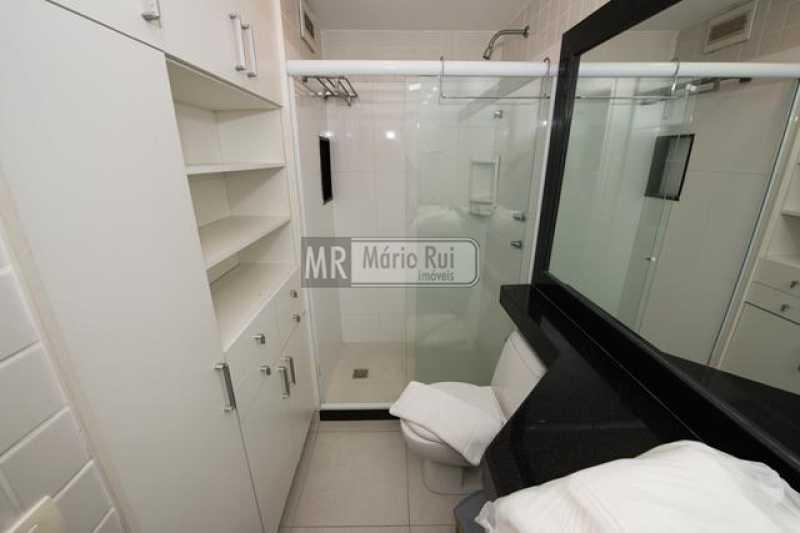 foto -19 Copy - Apartamento Para Alugar - Barra da Tijuca - Rio de Janeiro - RJ - MRAP10099 - 10