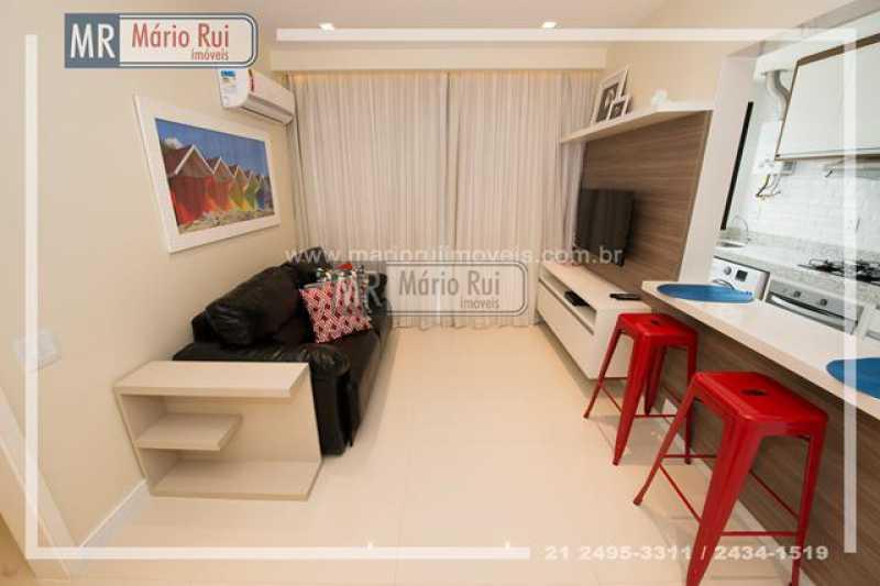 foto -94 Copy - Apartamento Para Alugar - Barra da Tijuca - Rio de Janeiro - RJ - MRAP10100 - 4