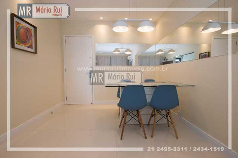 foto -95 Copy - Apartamento Para Alugar - Barra da Tijuca - Rio de Janeiro - RJ - MRAP10100 - 6