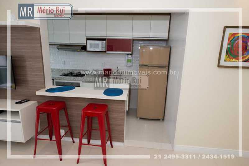 foto -102 Copy - Apartamento Para Alugar - Barra da Tijuca - Rio de Janeiro - RJ - MRAP10100 - 8