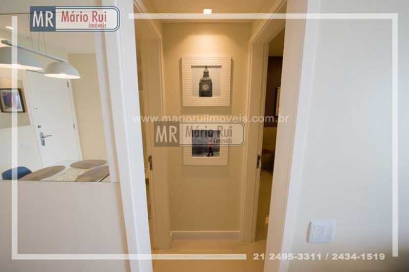 foto -106 Copy - Apartamento Para Alugar - Barra da Tijuca - Rio de Janeiro - RJ - MRAP10100 - 11