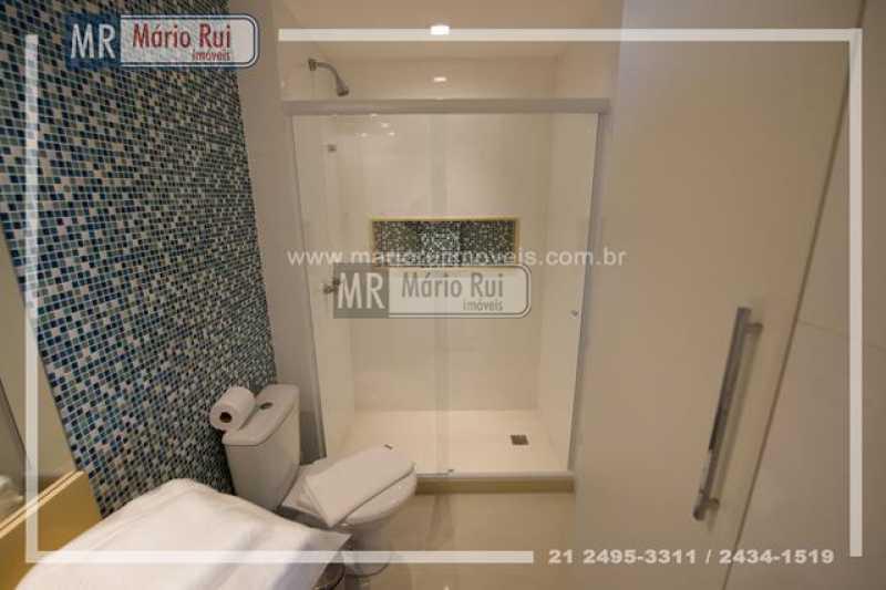 foto -108 Copy - Apartamento Para Alugar - Barra da Tijuca - Rio de Janeiro - RJ - MRAP10100 - 12