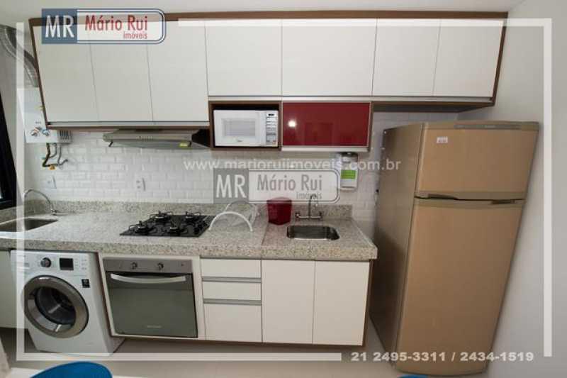 foto -110 Copy - Apartamento Para Alugar - Barra da Tijuca - Rio de Janeiro - RJ - MRAP10100 - 10