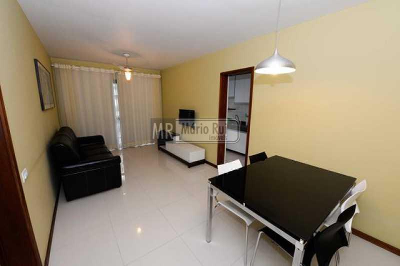fotos-154 Copy - Hotel Para Alugar - Barra da Tijuca - Rio de Janeiro - RJ - MH10076 - 1