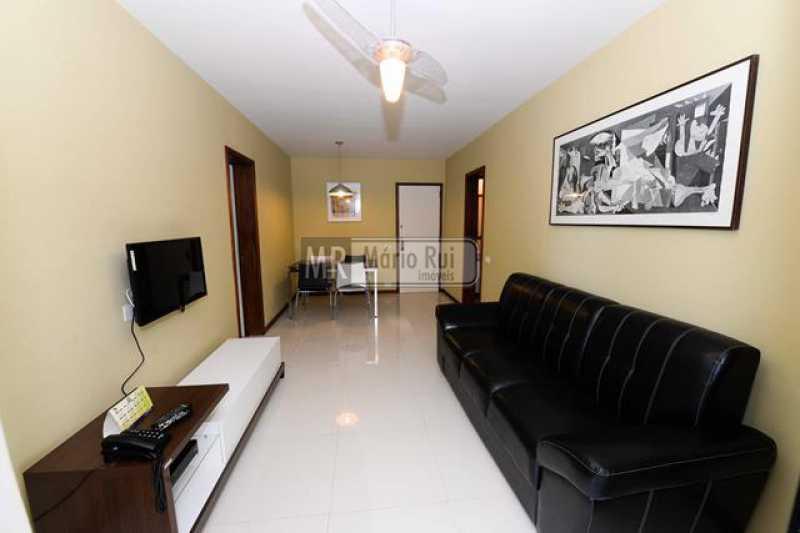 fotos-156 Copy - Hotel Para Alugar - Barra da Tijuca - Rio de Janeiro - RJ - MH10076 - 3