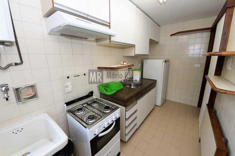 fotos-161 Copy - Hotel Para Alugar - Barra da Tijuca - Rio de Janeiro - RJ - MH10076 - 6