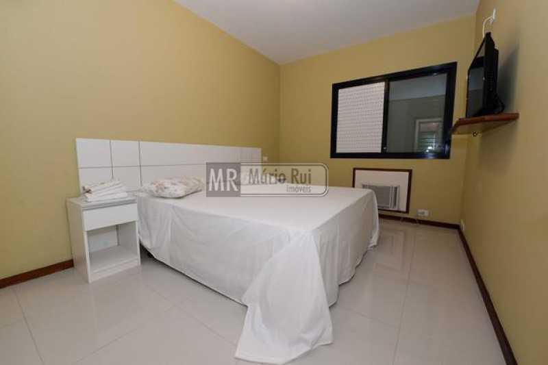 fotos-162 Copy - Hotel Para Alugar - Barra da Tijuca - Rio de Janeiro - RJ - MH10076 - 7