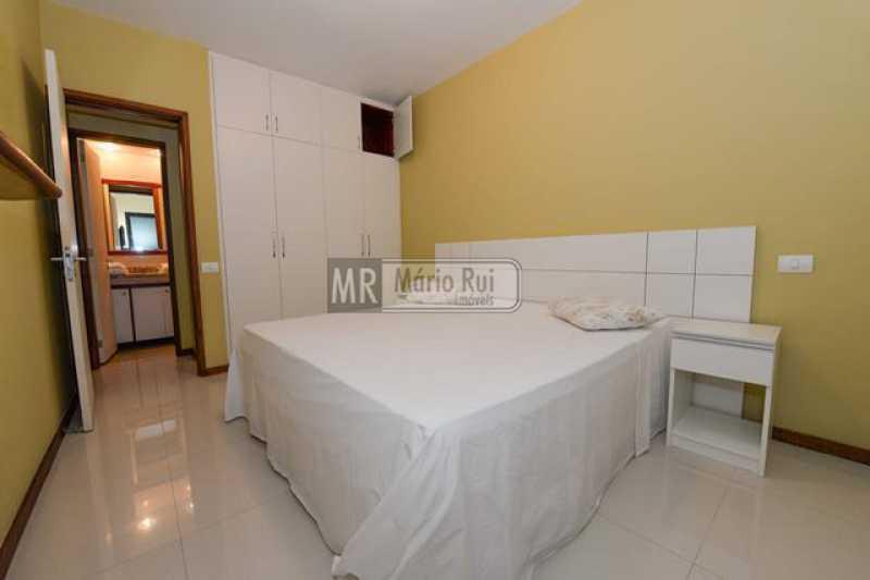fotos-163 Copy - Hotel Para Alugar - Barra da Tijuca - Rio de Janeiro - RJ - MH10076 - 8