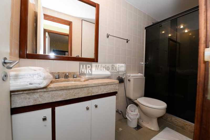 fotos-165 Copy - Hotel Para Alugar - Barra da Tijuca - Rio de Janeiro - RJ - MH10076 - 9