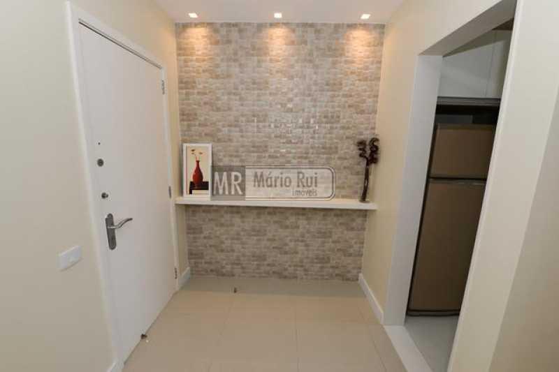 foto -50 Copy - Apartamento Avenida Lúcio Costa,Barra da Tijuca,Rio de Janeiro,RJ Para Alugar,1 Quarto,57m² - MRAP10101 - 7