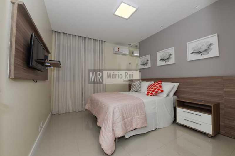 foto -58 Copy - Apartamento Avenida Lúcio Costa,Barra da Tijuca,Rio de Janeiro,RJ Para Alugar,1 Quarto,57m² - MRAP10101 - 8