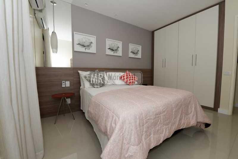 foto -60 Copy - Apartamento Avenida Lúcio Costa,Barra da Tijuca,Rio de Janeiro,RJ Para Alugar,1 Quarto,57m² - MRAP10101 - 9