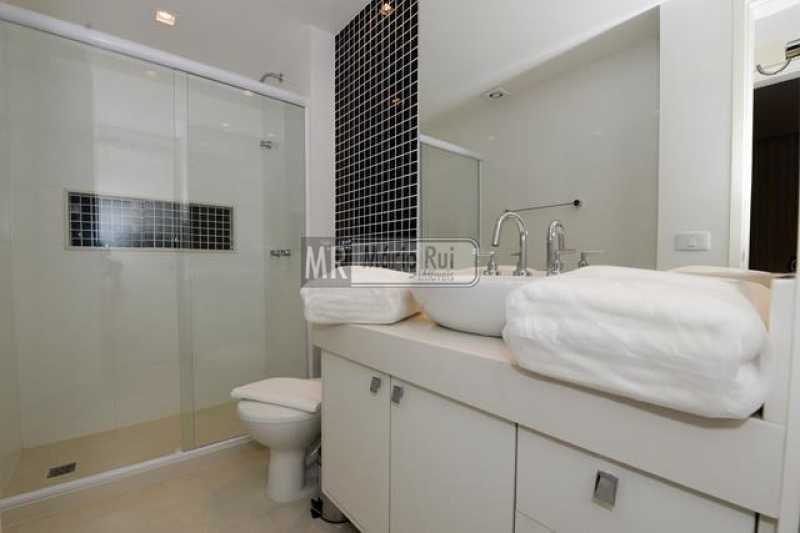 foto -61 Copy - Apartamento Avenida Lúcio Costa,Barra da Tijuca,Rio de Janeiro,RJ Para Alugar,1 Quarto,57m² - MRAP10101 - 10