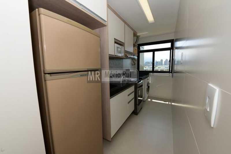 foto -64 Copy - Apartamento Avenida Lúcio Costa,Barra da Tijuca,Rio de Janeiro,RJ Para Alugar,1 Quarto,57m² - MRAP10101 - 11