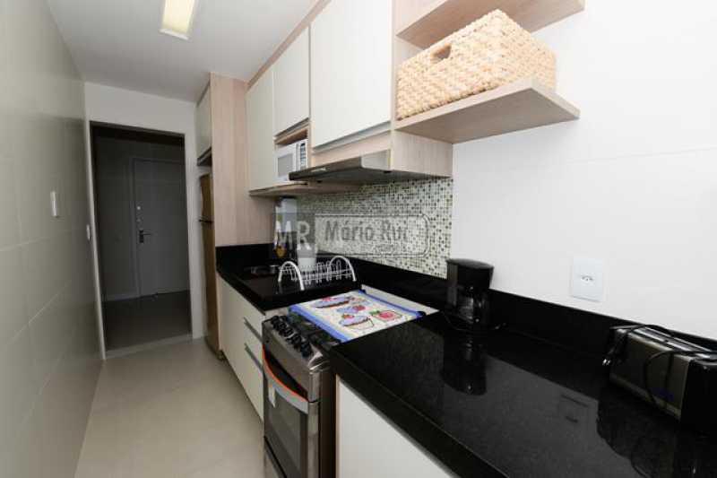 foto -66 Copy - Apartamento Avenida Lúcio Costa,Barra da Tijuca,Rio de Janeiro,RJ Para Alugar,1 Quarto,57m² - MRAP10101 - 12