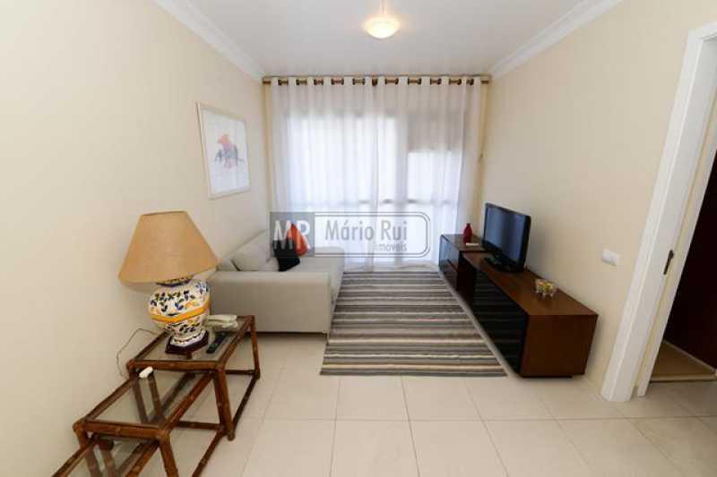 foto -94 Copy - Apartamento Avenida Lúcio Costa,Barra da Tijuca,Rio de Janeiro,RJ Para Alugar,2 Quartos,73m² - MRAP20083 - 4