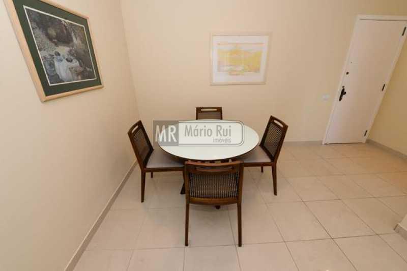 foto -95 Copy - Apartamento Avenida Lúcio Costa,Barra da Tijuca,Rio de Janeiro,RJ Para Alugar,2 Quartos,73m² - MRAP20083 - 5