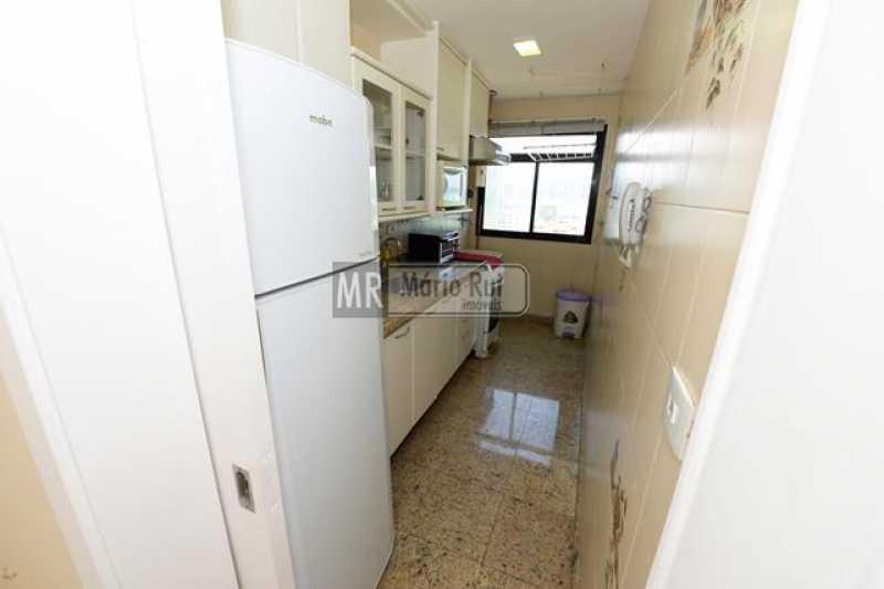 foto -101 Copy - Apartamento Avenida Lúcio Costa,Barra da Tijuca,Rio de Janeiro,RJ Para Alugar,2 Quartos,73m² - MRAP20083 - 7