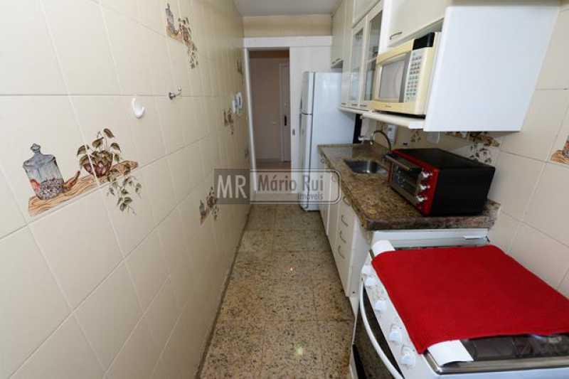 foto -103 Copy - Apartamento Avenida Lúcio Costa,Barra da Tijuca,Rio de Janeiro,RJ Para Alugar,2 Quartos,73m² - MRAP20083 - 8