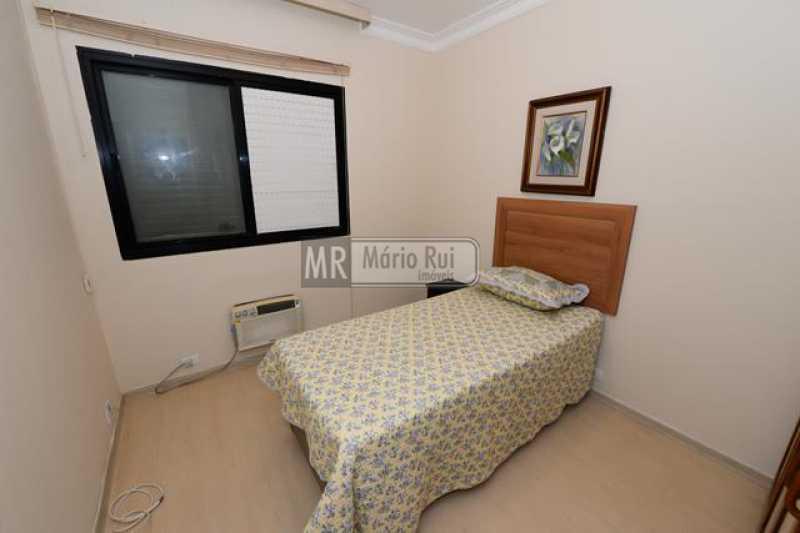 foto -105 Copy - Apartamento Avenida Lúcio Costa,Barra da Tijuca,Rio de Janeiro,RJ Para Alugar,2 Quartos,73m² - MRAP20083 - 9