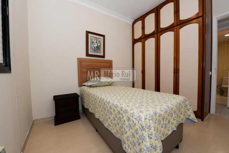 foto -106 Copy - Apartamento Avenida Lúcio Costa,Barra da Tijuca,Rio de Janeiro,RJ Para Alugar,2 Quartos,73m² - MRAP20083 - 10