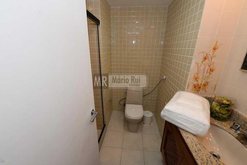 foto -107 Copy - Apartamento Avenida Lúcio Costa,Barra da Tijuca,Rio de Janeiro,RJ Para Alugar,2 Quartos,73m² - MRAP20083 - 11