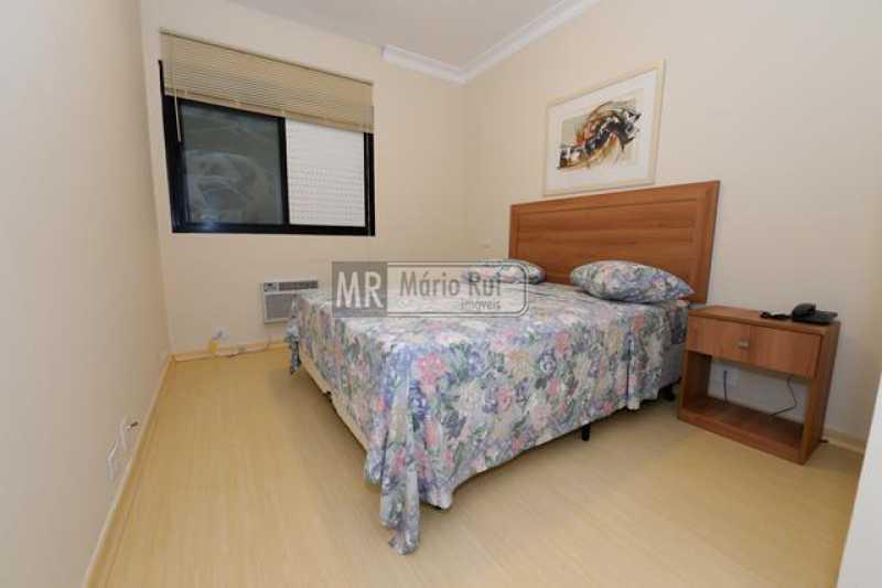 foto -109 Copy - Apartamento Avenida Lúcio Costa,Barra da Tijuca,Rio de Janeiro,RJ Para Alugar,2 Quartos,73m² - MRAP20083 - 12