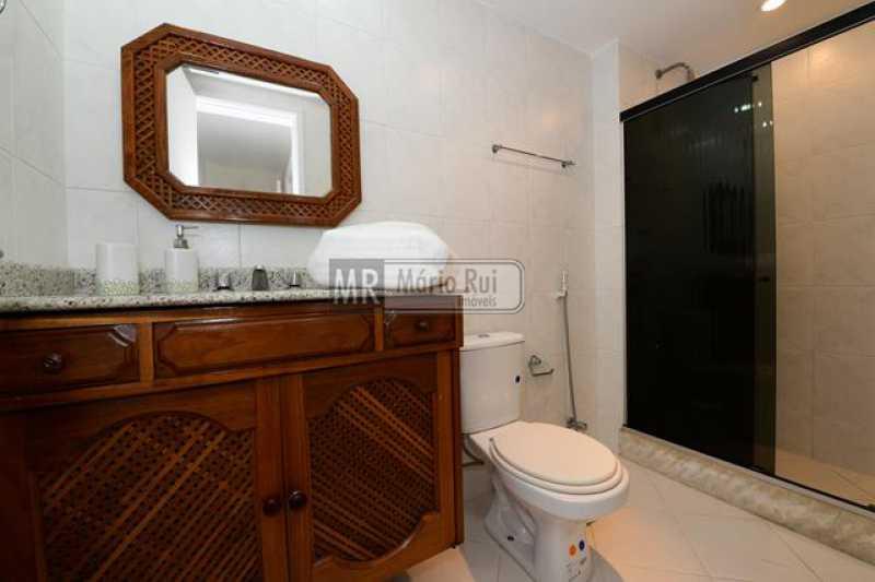 foto -112 Copy - Apartamento Avenida Lúcio Costa,Barra da Tijuca,Rio de Janeiro,RJ Para Alugar,2 Quartos,73m² - MRAP20083 - 14